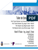 porticos2011[1].pdf