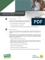 Guia de Propiedad Calderas Sistema de Control de Combustible y Mantenimiento