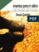 ferramentasparairalem_paulaquintao