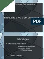1ª aula_FQ_lei dos gases_fev_2014.odp