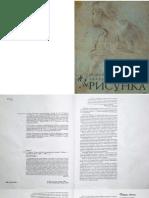 Основы учебного академического рисунка ; Bases of academic drawing