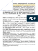 8b5fcb_Contrato de Tarjeta Debito (1)