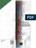 Por Uma Psicologia Humana _ Mauro Martins Amatuzzi