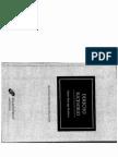 Derecho-Sucesorio-Fabian-Elorriaga-De-Bonis-Segunda-Edicion-2010.pdf