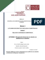 FJCC_Act5.doc