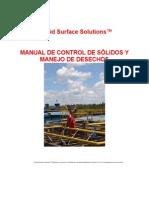 Baroid Surface Solutions Español Final