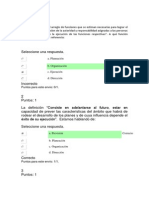 168471358-Quiz2-Bueno.pdf