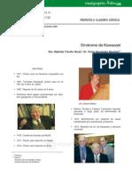 al063e.pdf