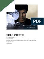 Full Circle Book 1