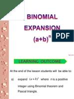 Chapter1Binomial(S)