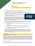 CURSO SEGURIDAD INFORMÁTICA DUOCUC 2008 - UNIDAD 1.doc