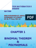 Chapter1IntroPolynomials(S)