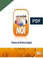 PresentacionNOI