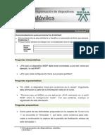 2- Actividad_1_PDM