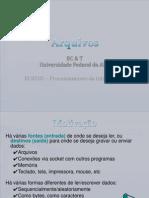 leitura_arquivosJava_projeto