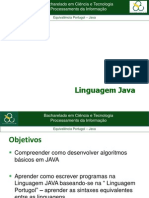 PIAULA02EquivalenciaJavaPortugolStudio