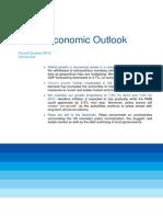 20141107China_Economic_Outlook_4Q14_V2_Xia-Le_i.pdf