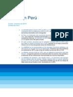 Situacioìn-Peruì-4T14_03112014_FINAL.pdf