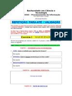 s04-Ativ15-Estrutura Repeticao Para Validacao 2014