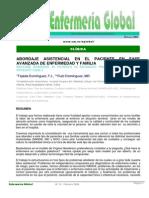 abordaje en elpacte_comunidad y familia.PDF