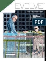 Indesign Magazine 59 Design News