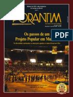 1135875663_Porantim 280.pdf