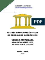 normas_da_abnt_2002