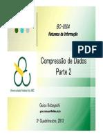 07+Compressao+de+Dados+Parte+2+2013-3