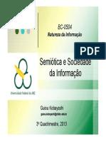 11+Semiotica+e+Sociedade+da+Informacao+2013-3