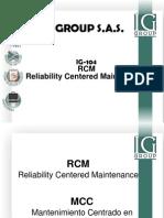 IG-104 Mantenimiento Centrado en Confiabilidad.pdf