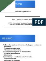 Definições-Instrumentação-2014