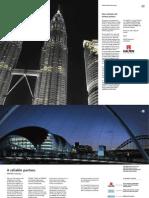 Halfen Image broschure