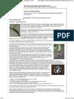 Agrohomeopathy, Symbiotic Relationships - V.D.kaviraj - Dec. 2008