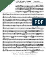 [Cali Pachanguero Big Band 2012 Finalizado - 004 Tenor Sax.