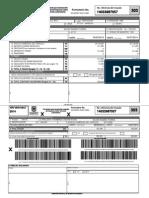 122507403 (1).pdf