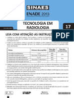 17_TEC_RADIOLOGIA.pdf
