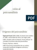 psicoanalisis-conceptos básicos