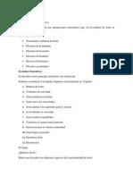 Teología Del Mateo (1)