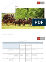 2014 Economic Calendar.pdf