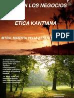 HS0265 Ética Kantiana.ppt
