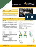 Suzuki_S-Cross_ANCAP.pdf