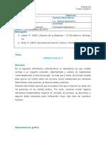 tarea 2-Derecho Privado