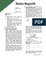 MEDAN MAGNETIK.pdf