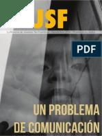 Revista JSF