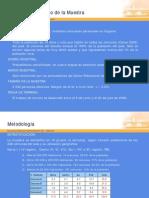 detalles_metodologicos mac