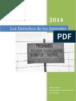 Los Derechos Animales_Julieta Duarte Rojas