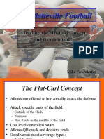The Flat Curl Concept 06