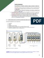 Electricidad Basica y Aplicaciones