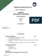 Manual Instrumen Membaca Saringan 1 2011.pdf