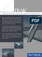Polatrak Overview